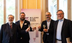 Milano Wine Week, svelato il programma