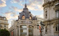 Eataly in Francia con Galeries Lafayette
