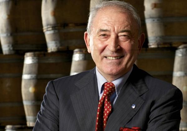 Terra Moretti Holding a 143 milioni, il 48% dipende dal vino