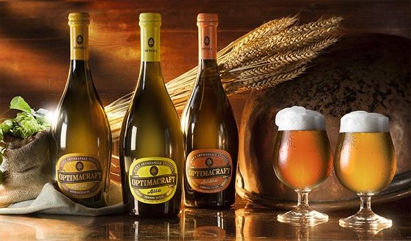 Gruppi del vino e birre artigianali, il caso IWB