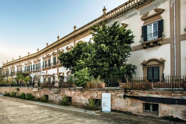 Le Cattive di Tasca d'Almerita uniscono food, wine e arte