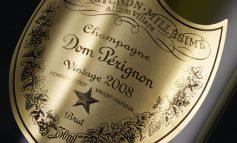 Dom Pérignon verso il cambio di chef de cave