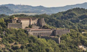 A Serravalle l'outlet spinge il turismo
