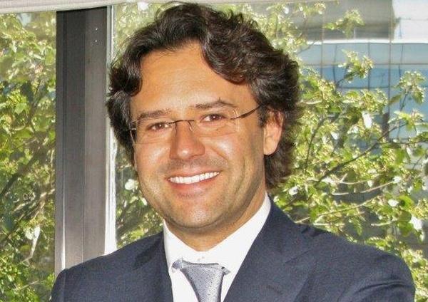 Levoni punta alla Cina e lancia nuovi salumi per l'Italia
