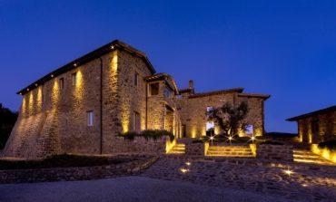 Enoturismo di lusso a Montalcino per Mastrojanni
