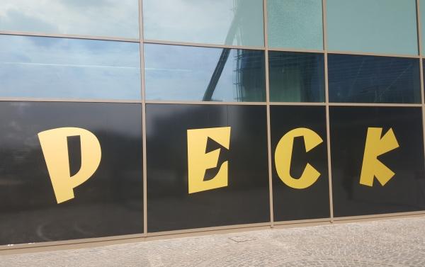 Peck raddoppia: apertura in novembre a Citylife