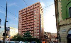 Il flagship milanese di Gruppo Una: 187 camere e suite da mille metri in Porta Nuova