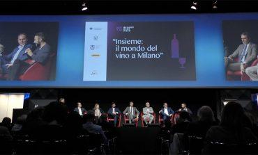 Milano e il wine. Le aziende investono sulla capitale dei trend di consumo