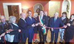 """Giusti inaugura il museo del Balsamico. """"Crediamo nel turismo dell'aceto"""""""