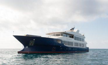 Dalla nave al resort con tre stanze, ecco i nuovi gioielli di Relais & Châteaux