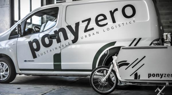 Cigierre compra una startup di food delivery
