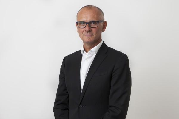 Cambio ai vertici di Autogrill Europe, Cipolloni nuovo CEO