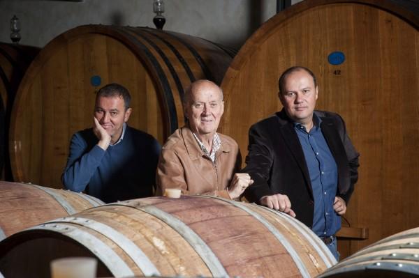 Vino italiano superstar negli Usa, Wine Enthusiast incorona Michele Chiarlo