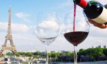 Parigi ama il vino, è la prima città mondiale per consumi