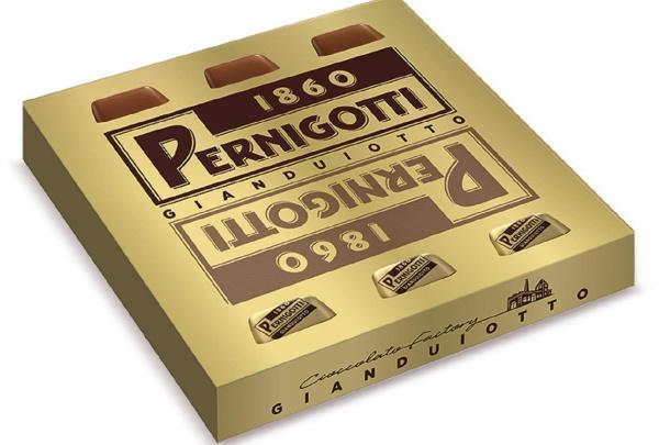 """Pernigotti chiude a Novi. La proprietà turca: """"Continueremo a produrre in Italia"""""""