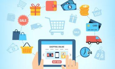 Ristorazione e food, l'online sta crescendo