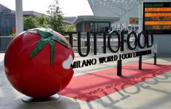 Milano ci riprova, nasce Tuttowine
