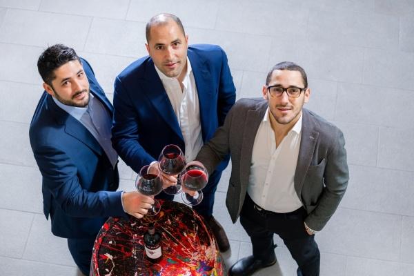 """I vini Ca' di Rajo """"volano"""" a 20 milioni di euro"""