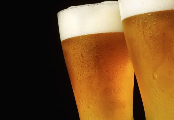 L'Italia è terra di birra, il valore sfiora i 9 miliardi