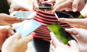 A millennials e iGen il food piace offline