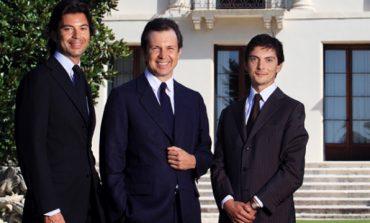 Alessandro Benetton compra il 36% di Zonin1821 per 65 milioni