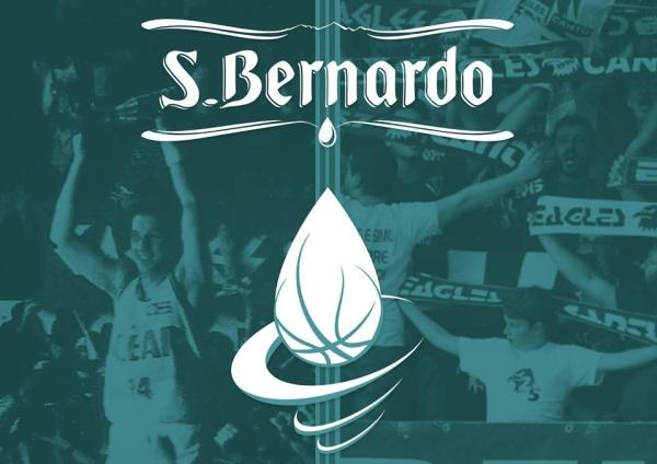 S.Bernardo investe e punta sulle bevande in vetro