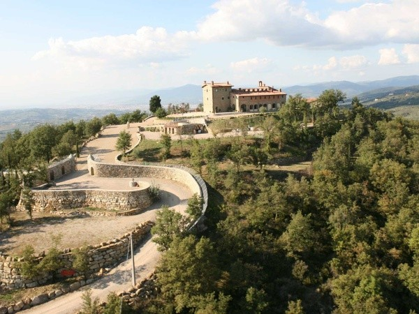 Sostenibilità by Ruffino, tra Chianti e Prosecco