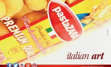 Pasta Zara, il tribunale dà l'ok al concordato preventivo