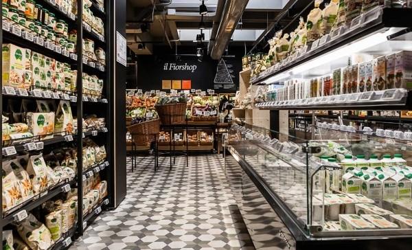 No allo spreco alimentare, Milano coinvolge i big dell'impresa