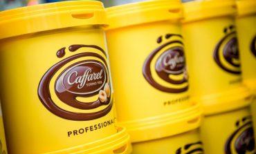 Benedict Riccabona è il nuovo CEO di Caffarel