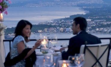 Belmond raddoppia la ristorazione a Taormina