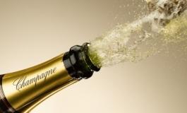 L'export di Champagne supera se stesso nei 6 mesi