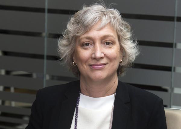 Alessandra De Gaetano al retail di illycaffè
