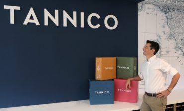 Tannico cresce del 40% e sfiora i 15 milioni