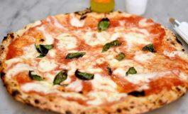 Da Michele porta la pizza a Hollywood