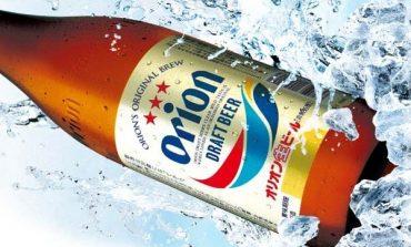 Carlyle a tutta birra, acquisita la giapponese Orion