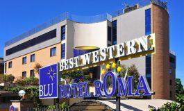 L'Italia corre nell'hotellerie
