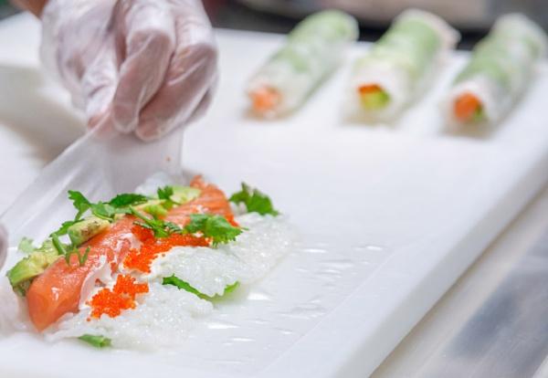 A Permira piace il sushi. Acquisita Hana Group