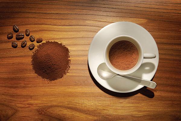La battaglia del caffè, il retail è in fermento