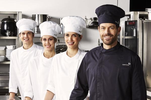 Cirfood, il big della ristorazione collettiva punta a 700 milioni