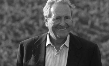 Addio a Umberto Cesari, ha nobilitato il Sangiovese in Emilia Romagna
