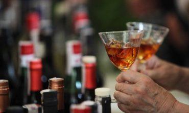 Nasce un consorzio per il vermouth di Torino