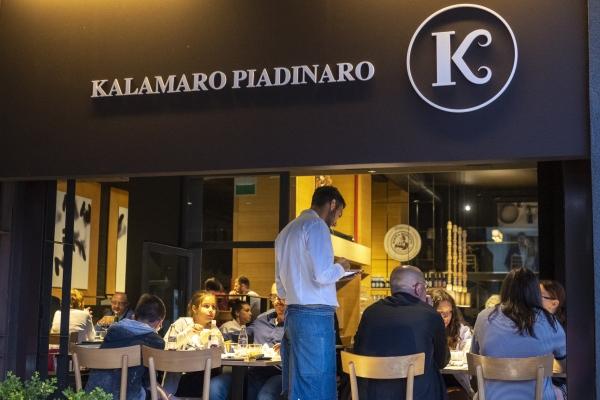 Cirfood crea la società retail, nascono nuovi format