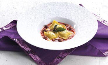 PwC Italia e food industry, le fondamenta della crescita