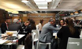 Santa Margherita compra vigneti e rinnova le cantine