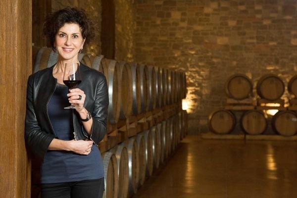 We Are Todini, il progetto wine-hospitality di Luisa Todini