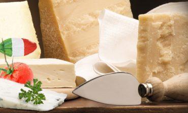 Lactalis si compra il leader del Parmigiano Reggiano
