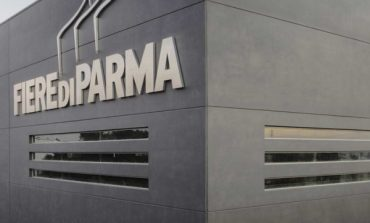 Fiere di Parma compra il 51% di Aicod ed entra nel digital