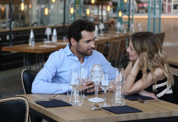 Scalo Milano potenzia la food court