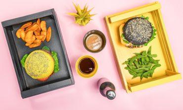 Flower Burger, da piccolo locale a catena internazionale